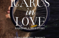 Icarus In Love